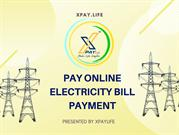 Pay Online Electricity Bill Payment