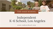 Music & Drama Activity School in Los Angeles