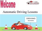 Best Car Driving School Liverpool and  Driving Lessons