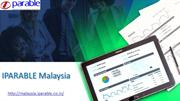 Professional DBA Solution and Web Development Company in Malaysia