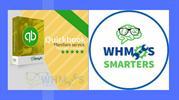 Payment Gateway Module For WHMCS