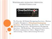 best-whiteboard-animation-services
