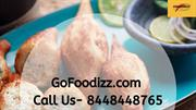 Online Food Delivery in Gurgaon | Online Food order in Gurgaon