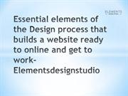 Web design company Glasgow|Website design Glasgow|