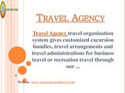 Travel Agency-converted