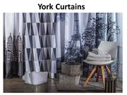 YORK curtains abu dhabi