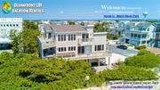 long beach island new jersey rentals