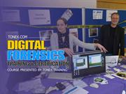 Digital Forensics Training and Certification - Tonex Training