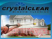 Find the EavestroughGutter Cleaning Service in Edmonton!