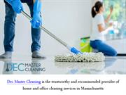 Professional House Cleaning Services Really Good - Dec Master Cleaning