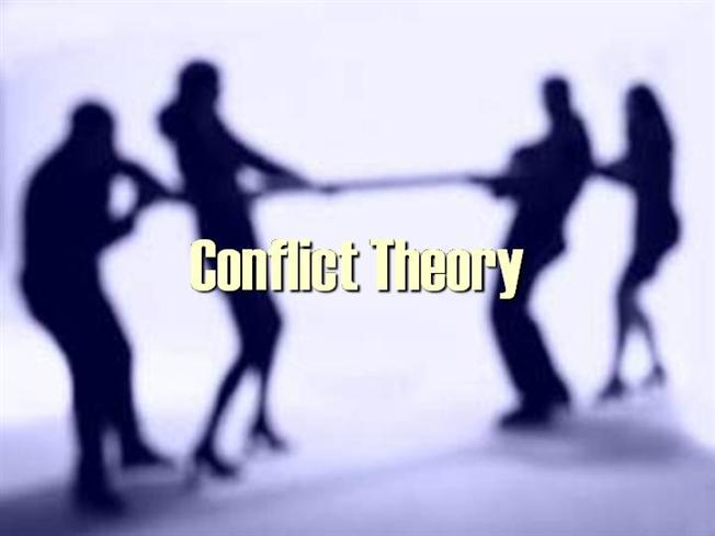conflict theory essay theory essay if you ever a similar essay cheaper on another website we will refund
