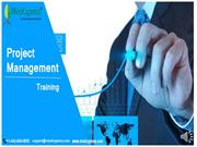 PMP Certification Workshop, Which is the best institute for PMP certif