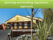 planning and building regulations approvals-converted