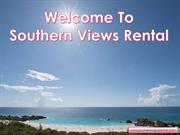 Villa for rent in Southampton Bermuda