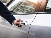 How to Save on London Heathrow Airport Taxi Hire Service
