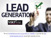Where do I find the best lead generation services?