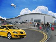 How to Make the Most Out of London Luton Airport Taxi Trips