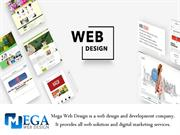 Important Hire An Professional Web Design Company