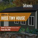 Affordable-BOSS-Tiny-House