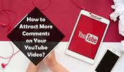 How to Make Your Video Famous on YouTube?