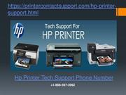 Hp Printer Technical Support Phone Number +1-888-597-3962