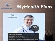 Prudent Bupa Health Insurance plans