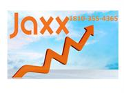 Jaxx Support Number +1810-355-4365-converted