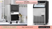 Commercial Ice Makers Miami