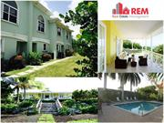 Perfect Villa for Family on Rent in the Cayman Islands