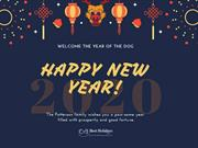 New Year Packages near Delhi & New Year 2020 celebration