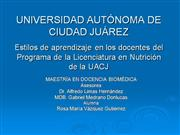 presentacion seminario 15 de febrero de
