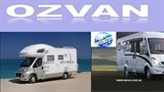 Supplier Of Best Caravan Accessories Or Caravan Awnings