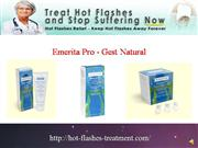 Progest Cream by Emerita