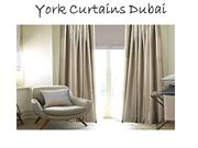 york curtains in dubai