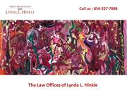 The Law Offices of Lynda L. Hinkle