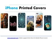 Mobile Cover I Mobile Back Cover | Phone Cases | Phone Cover