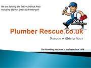 Plumber Near Me - Plumber Rescue-converted