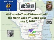 Welcome to Travel Wisconsin with the Nor