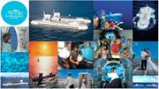 Go on an Underwater Excursion in a safe & comfortable Submarine