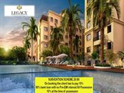 Legacy Vivienda Residential Property sell in Bangalore