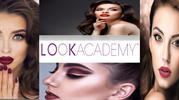 Why makeup lesson necessary from professional beauty experts