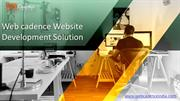 Professional Website Designing and Development Company in Delhi