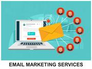 Email Marketing Service Provider in India