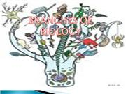 sub branches of biology Pages in category branches of biology the following 38 pages are in this category, out of 38 total this list may not reflect recent changes (.