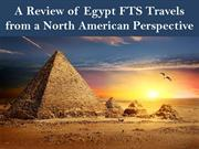 Day Tours and Excursions throughout Egypt | FTS TRAVELS