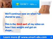 [SMART-ABS] - 3