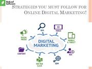 Strategies-you-must-follow-for-Online-Digital-Marketing