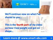 [SMART-ABS] - 4