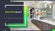 Build your home with Alterations and additions expert builder