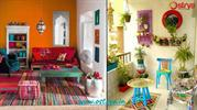 How to Add an Indian Touch to Your Home Decor